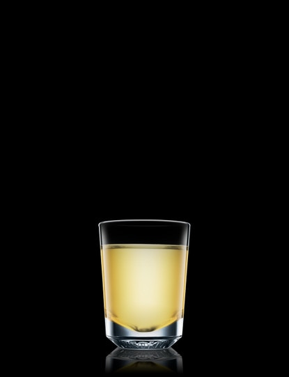 Absolut Apeach Shooter