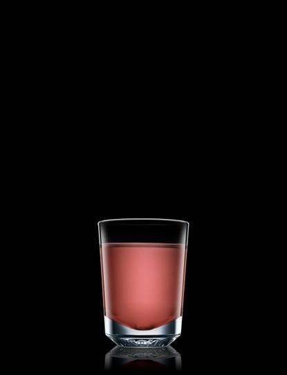 absolut pink vanilia