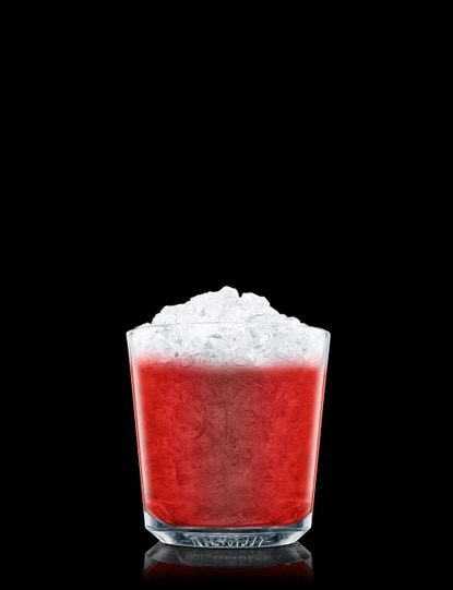 Absolut Red Fruits