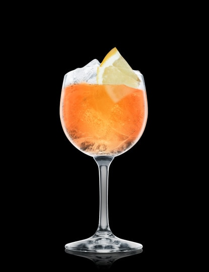absolut ruby riviera