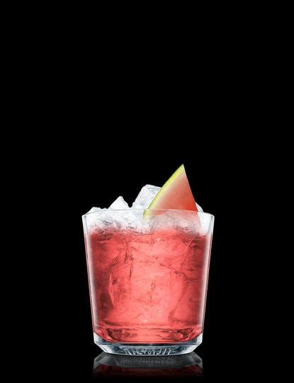 Absolut Watermelon Smash