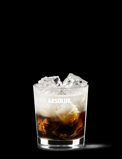 absolut-white-russian