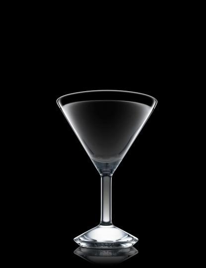 Allies Cocktail