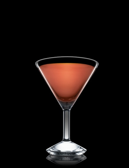 Bourbon Daisy