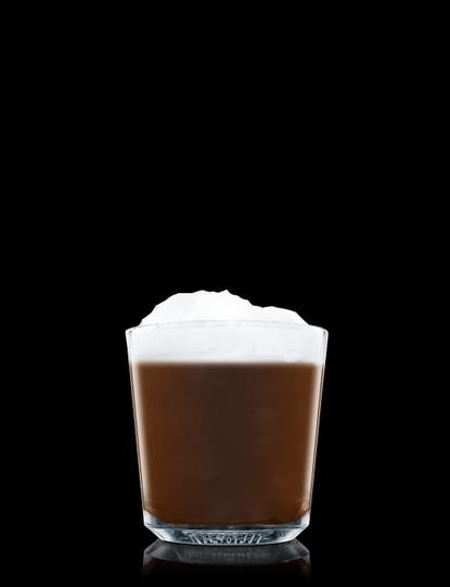 Calypso Coffee