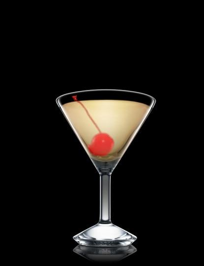 cocktail rey juan carlos i