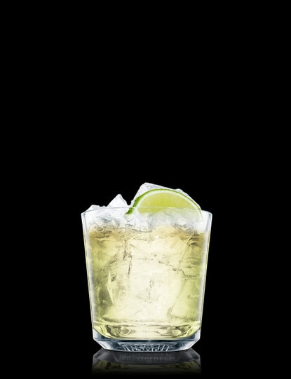 mock whiskey
