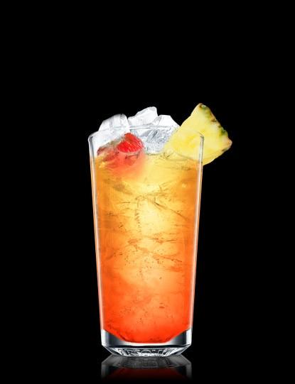 Royal Drink