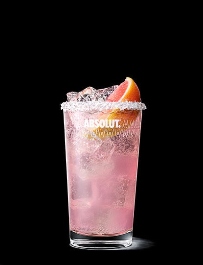 the swedish paloma