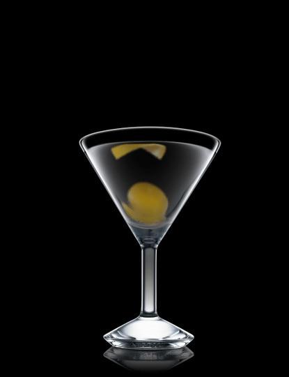 Vodka martini recipe sisterspd